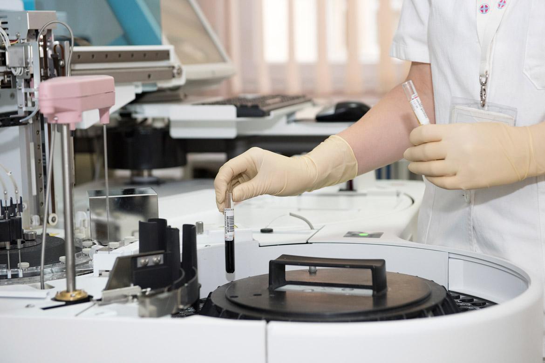 Laboratory Lessons